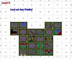 Zelda JPG _Level0 _2705x2282 _0.9MB
