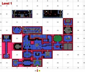Zelda JPG _Level1 _2705x2282 _1MB