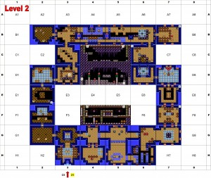 Zelda JPG _Level2 _2705x2282 _1.1MB
