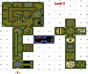 Zelda JPG _Level3 _2705x2282 _1.1MB