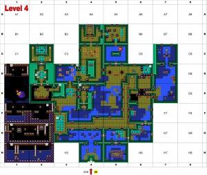 Zelda JPG _Level4 _2705x2282 _1.1MB
