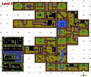 Zelda JPG _Level5 _2705x2282 _1.3MB
