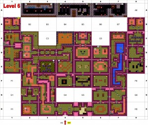 Zelda JPG _Level6 _2705x2282 _1.7MB