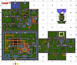 Zelda JPG _Level7 _2705x2282 _1.4MB