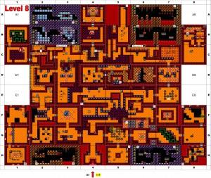 Zelda JPG _Level8 _2705x2282 _2MB