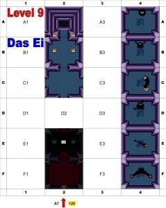 Zelda JPG _Level9 _1408x1765 _0.4MB