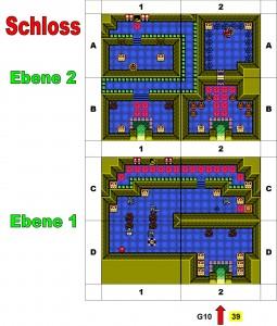 Zelda JPG _Schloss _1127x1325 _0.3MB