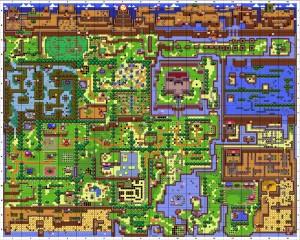 Zelda JPG _oberwelt _MIT _2648x2120 _2.8MB _ORIGINAL DPI