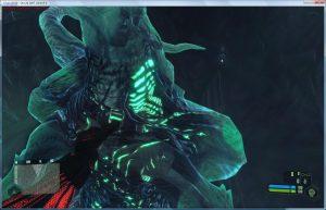 crysis1 alien1