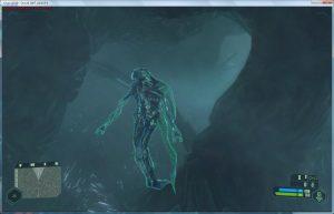 crysis1 alien2