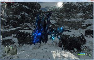 crysis1 alien6