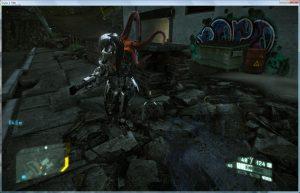 crysis2 alien spezialeffekt5