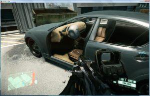 crysis2 auto airbag